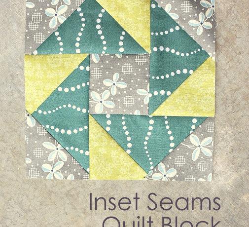 Inset-seams-quilt-block-tutorial