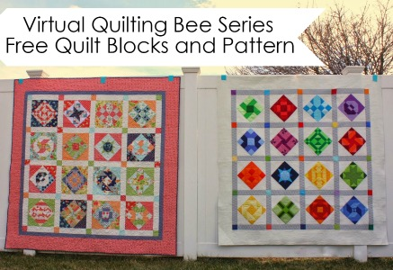 Virtual Quilting bee image (1)