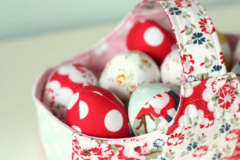 fabric-eggs