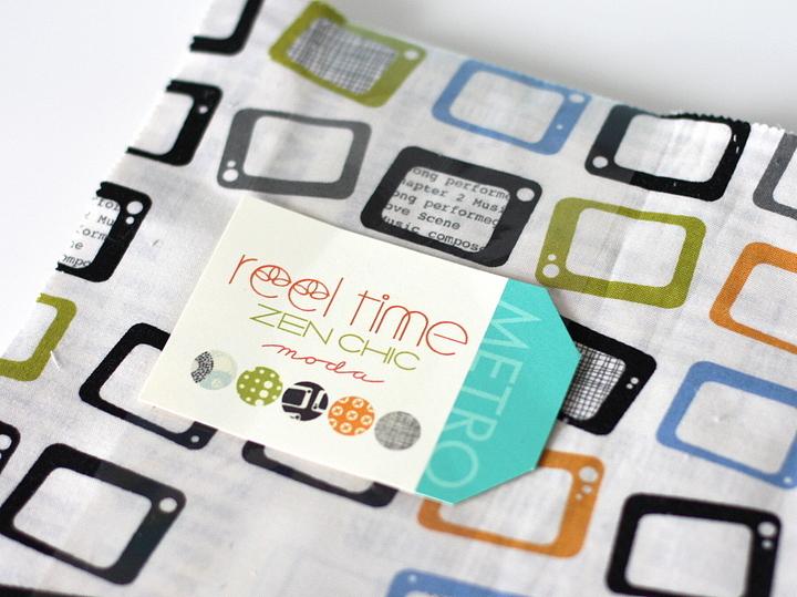 reel-time-moda-fabrics