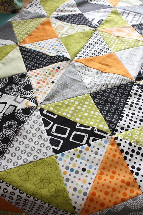 zen-chic-reel-time-fabric