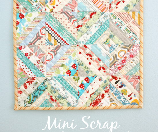 mini-scrap-quilt-tutorial