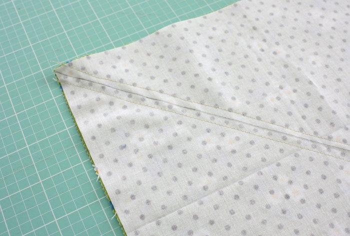 star quilt tutorial part 2-001