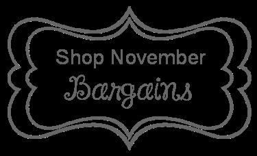 bargains-11