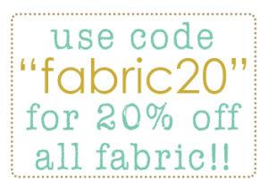 fabric20