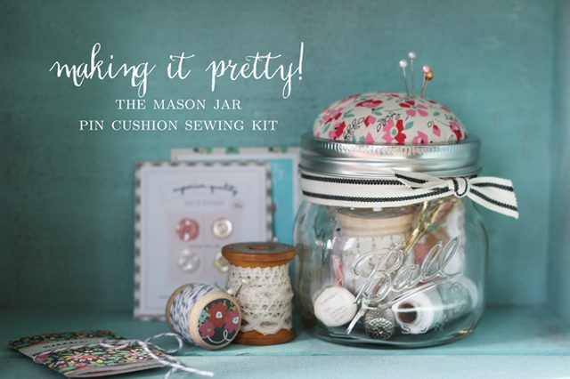 making-it-pretty-mason-jar-pincushion-sewing-kit-ehow