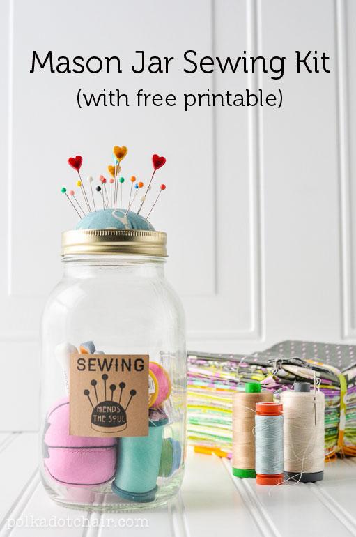 mason-jar-sewing-kit