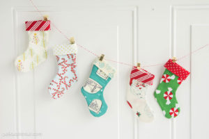 cute-mini-christmas-stockings