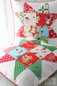 vintage-christmas-pillow1