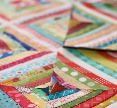 string scraps blocks