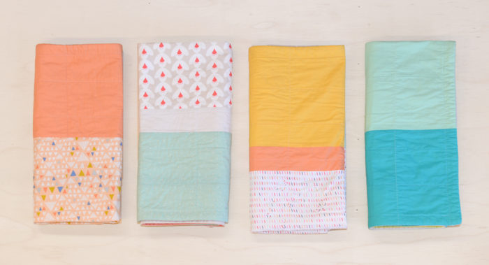 4-folded-quilts