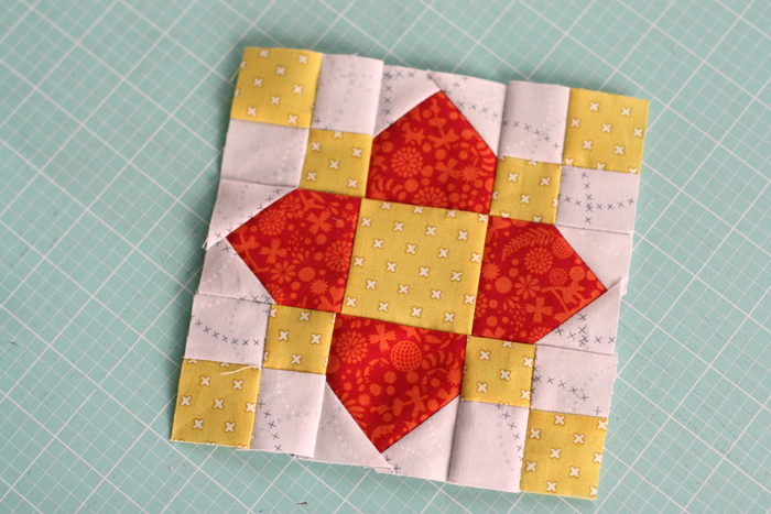 Free Quilt Patterns And Blocks : Free Quilt Blocks