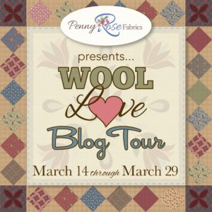 Wool Blog Tour-02