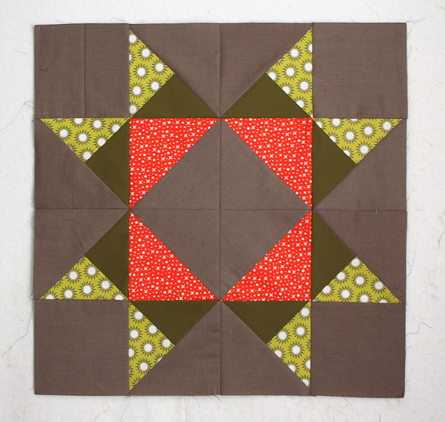 Missouri Star Tutorial Reboot Featuring Guest Blogger Amy Smart : missouri quilting - Adamdwight.com