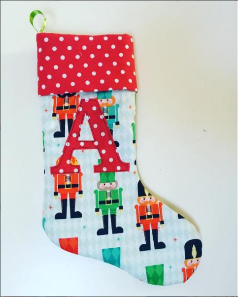 everydaybeautifuluk-nutcracker-stocking