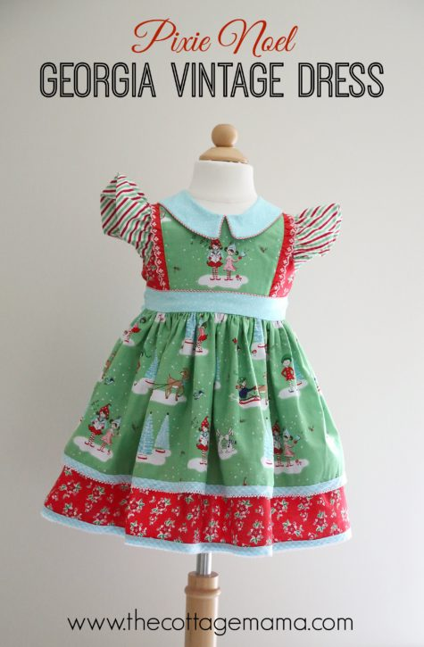cottage-mama-christmas-dress