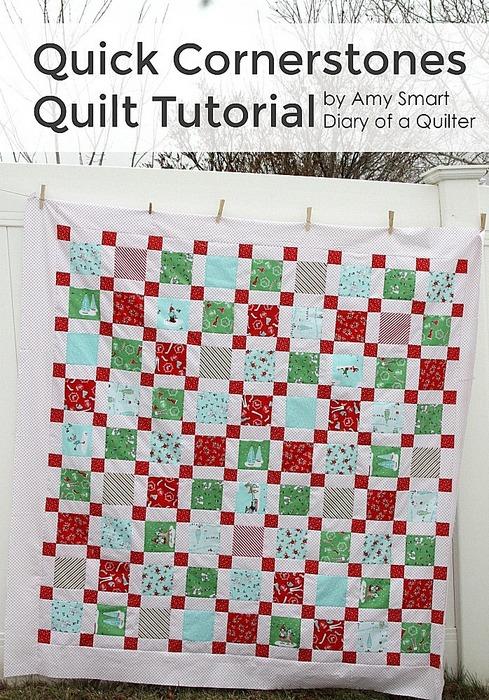 quick-cornerstones-quilt