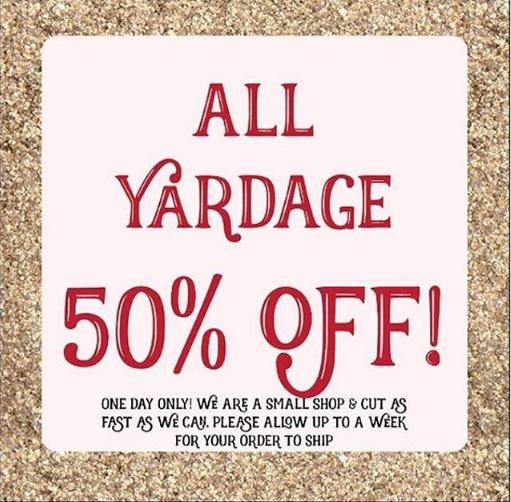 westwood-acres-fabric-westwood_acres-%e2%80%a2-instagram
