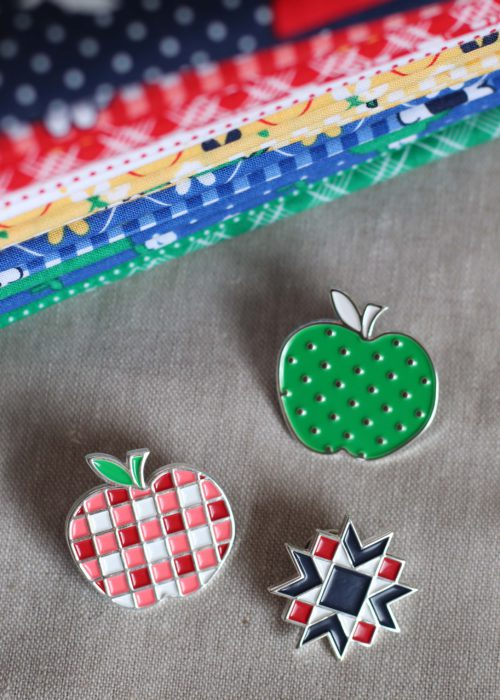 10 Cool Enamel Pin Display Ideas You Need For Your