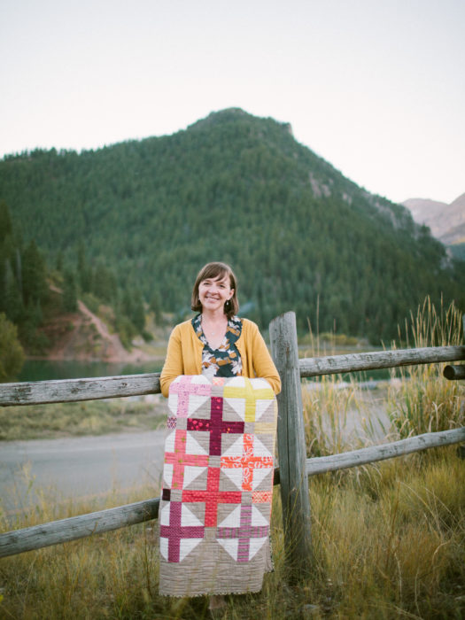 10 Things I've Learned in 10 Years (+ a Giveaway Palooza) - Diary of a Quilter - a quilt blog